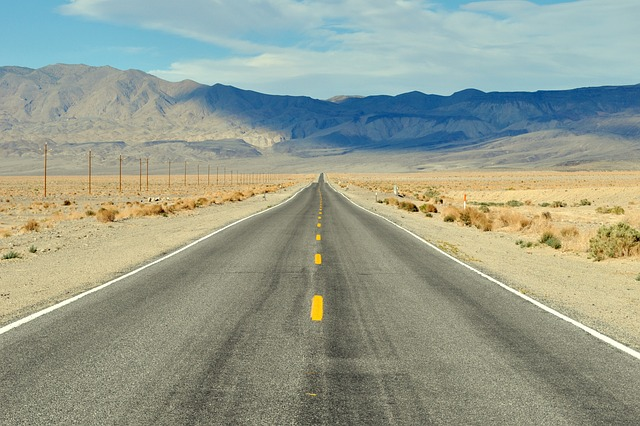 road-989267_640